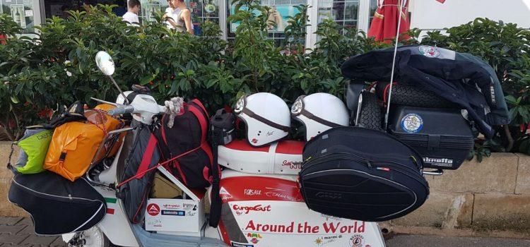 I nostri bagagli