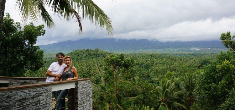 Indonesia: un viaggio in compagnia attraverso java